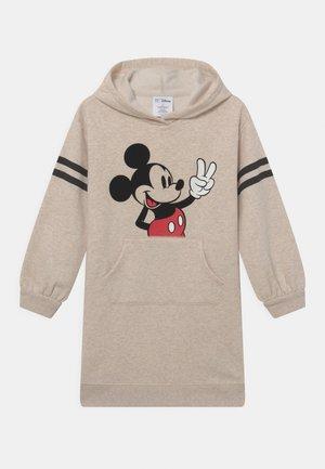 DISNEY MICKEY MOUSE DRESS - Day dress - mickey mouse