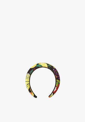 MIT FRÜCHTEMOTIV 03509850 - Hair styling accessory - multi-coloured