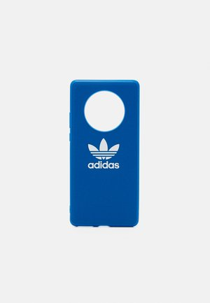 HUAWEI MATE 40 PRO - Phone case - bluebird/white