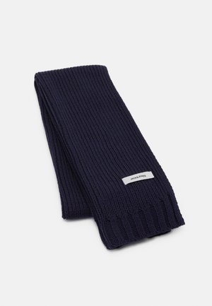 JACHENRY SCARF - Šála - navy blazer