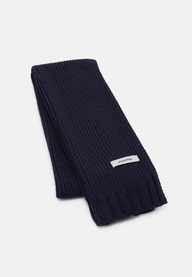JACHENRY SCARF - Schal - navy blazer