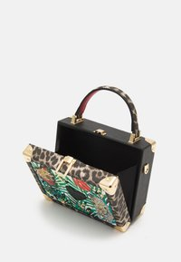 ALDO - HILLIA - Handbag - bright multi - 2