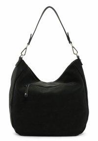SURI FREY - HOLLY - Handbag - black - 2
