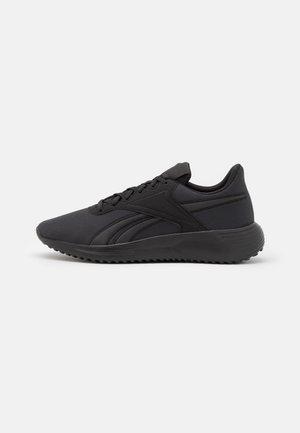 LITE 3.0 - Neutral running shoes - core black/pure grey/core black