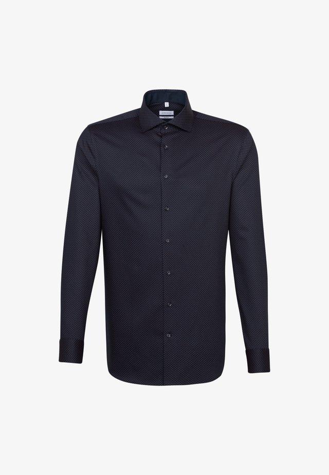 Koszula biznesowa - rot
