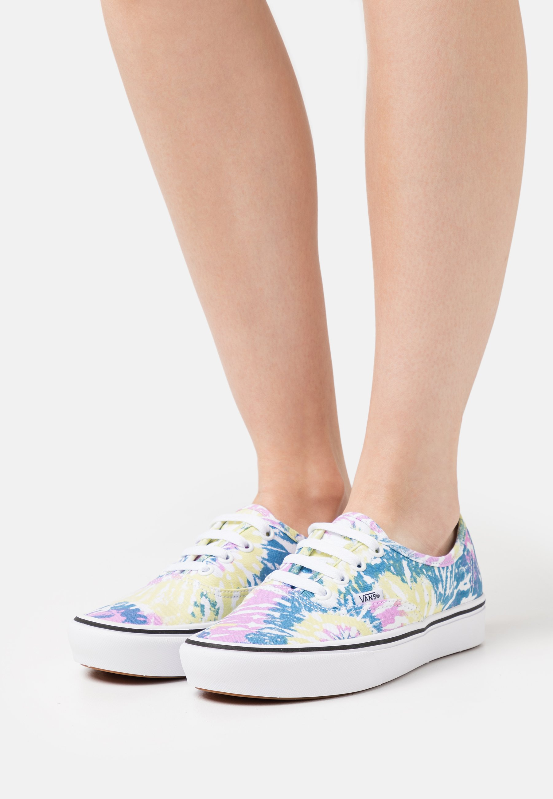 Women COMFYCUSH AUTHENTIC - Trainers
