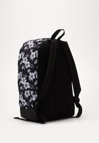 Fabrizio - BEST WAY BACKPACK - Rugzak - black - 3