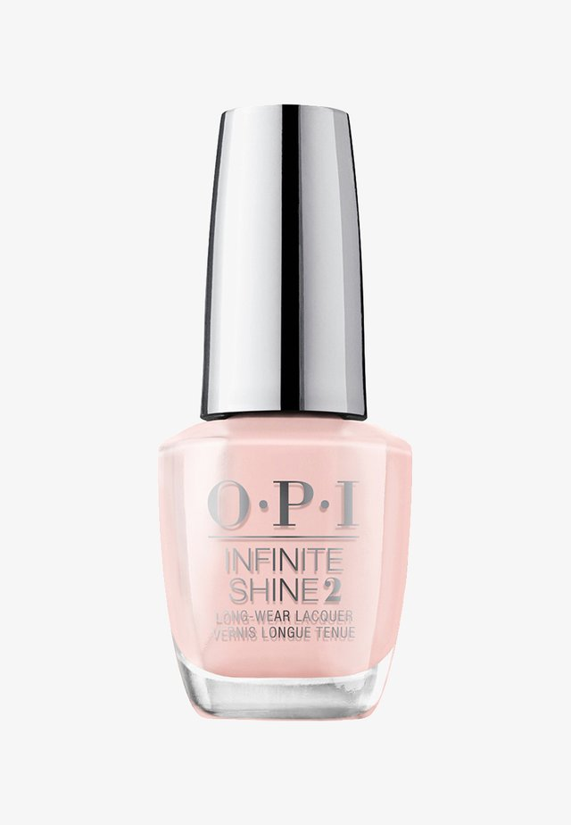 INFINITE SHINE - Nagellak - ISL30 you can count on it