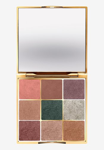 EYE SHADOW PALETTE LIMITED EDITION - Oogschaduwpalet - -