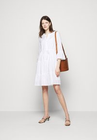 RIANI - Day dress - white - 1