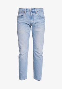Levi's® - 502™ TAPER - Jeans slim fit - hawthorne fog adapt - 4