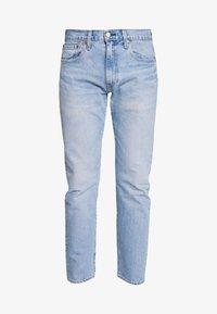 502™ TAPER - Slim fit jeans - hawthorne fog adapt