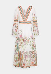 Derhy - SUPER DRESS - Day dress - off white - 1