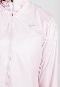 Nike Performance - Sports jacket - barely rose - 5