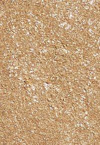 Topshop Beauty - CHAMELEON HIGHLIGHTER - Highlighter - GDN mother of pearl - 2