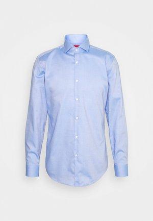 KASON - Formal shirt - light pastel blue