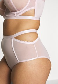 Playful Promises - GABI FRESH HARPER BRIEF - Briefs - pantone - 4