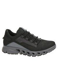 ECCO - Sneakers basse - black - 5