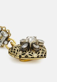 Radà - Earrings - gold-coloured - 3