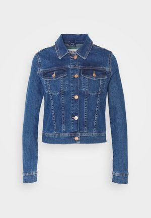 ADELYA JACKET - Denim jacket - sheffield
