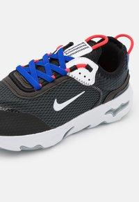 Nike Sportswear - RT LIVE UNISEX - Sneakers laag - anthracite/white/black/light smoke grey - 5