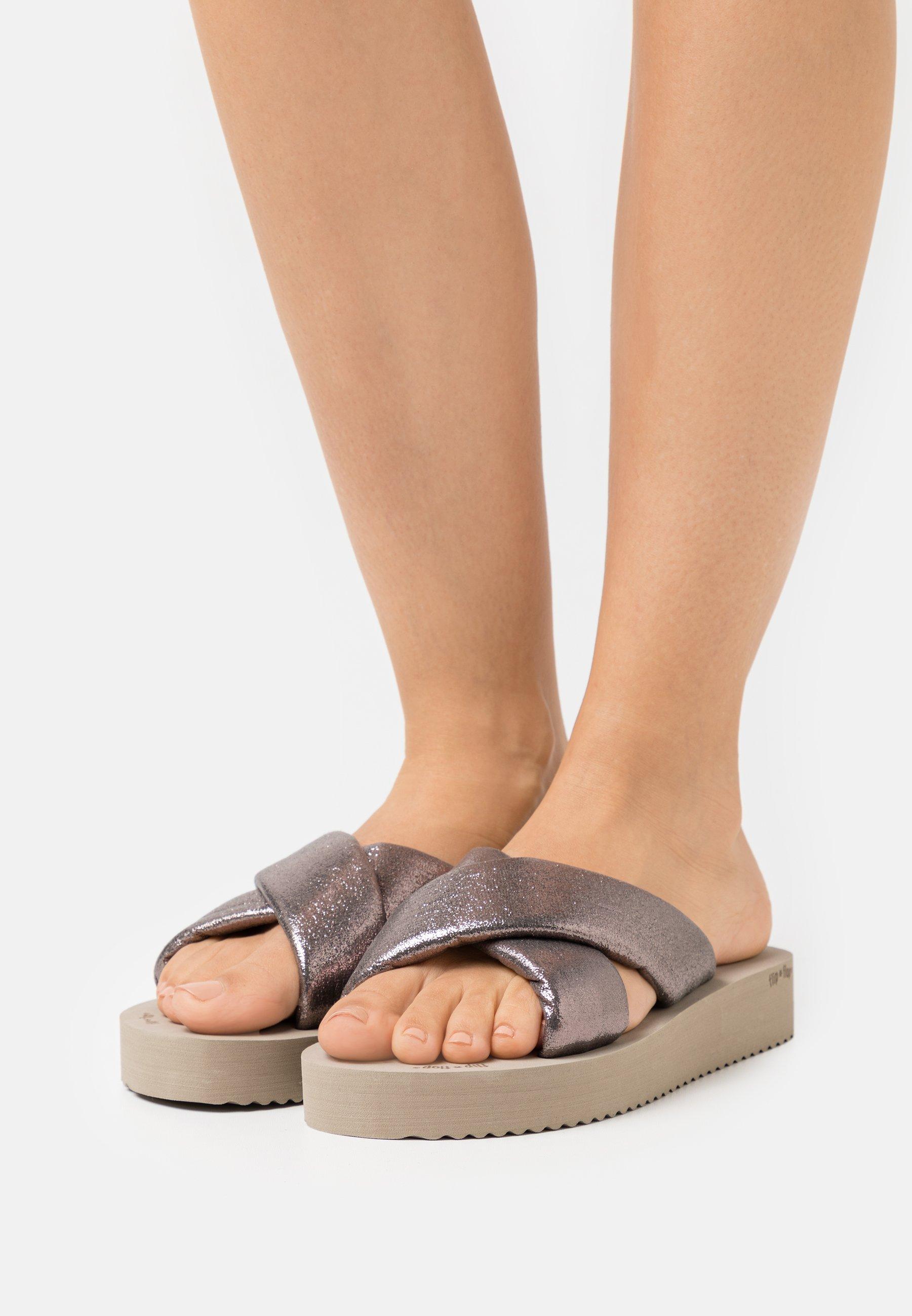 Women PLATEAU CHIC - Mules