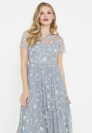 DABY - Cocktail dress / Party dress - light grey
