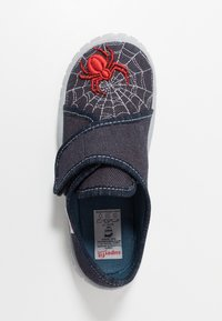Superfit - BILL - Slippers - blau - 1