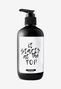 SHAMPOO - Shampoo - -