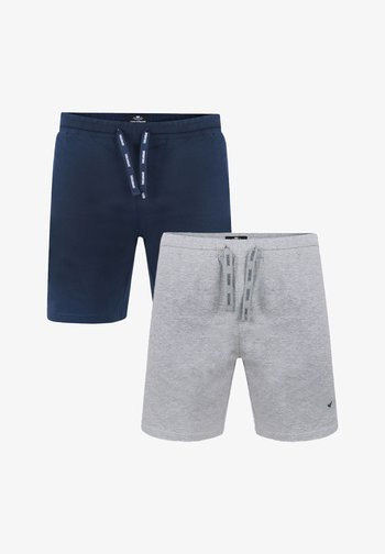 PACK OF 2