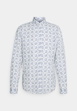 HELI - Overhemd - open white