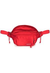 Eastpak - SATINFACTION/ AUTHENTIC - Bum bag - satin sailor - 2