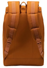 Herschel - RETREAT  - Rucksack - orange - 1