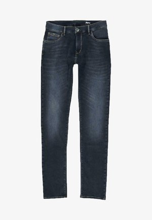MY FAVORITE - Relaxed fit jeans - blau