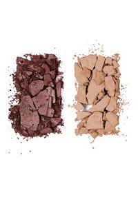 Sante - NATURAL EYEBROW KIT - Makeup set - - - 2