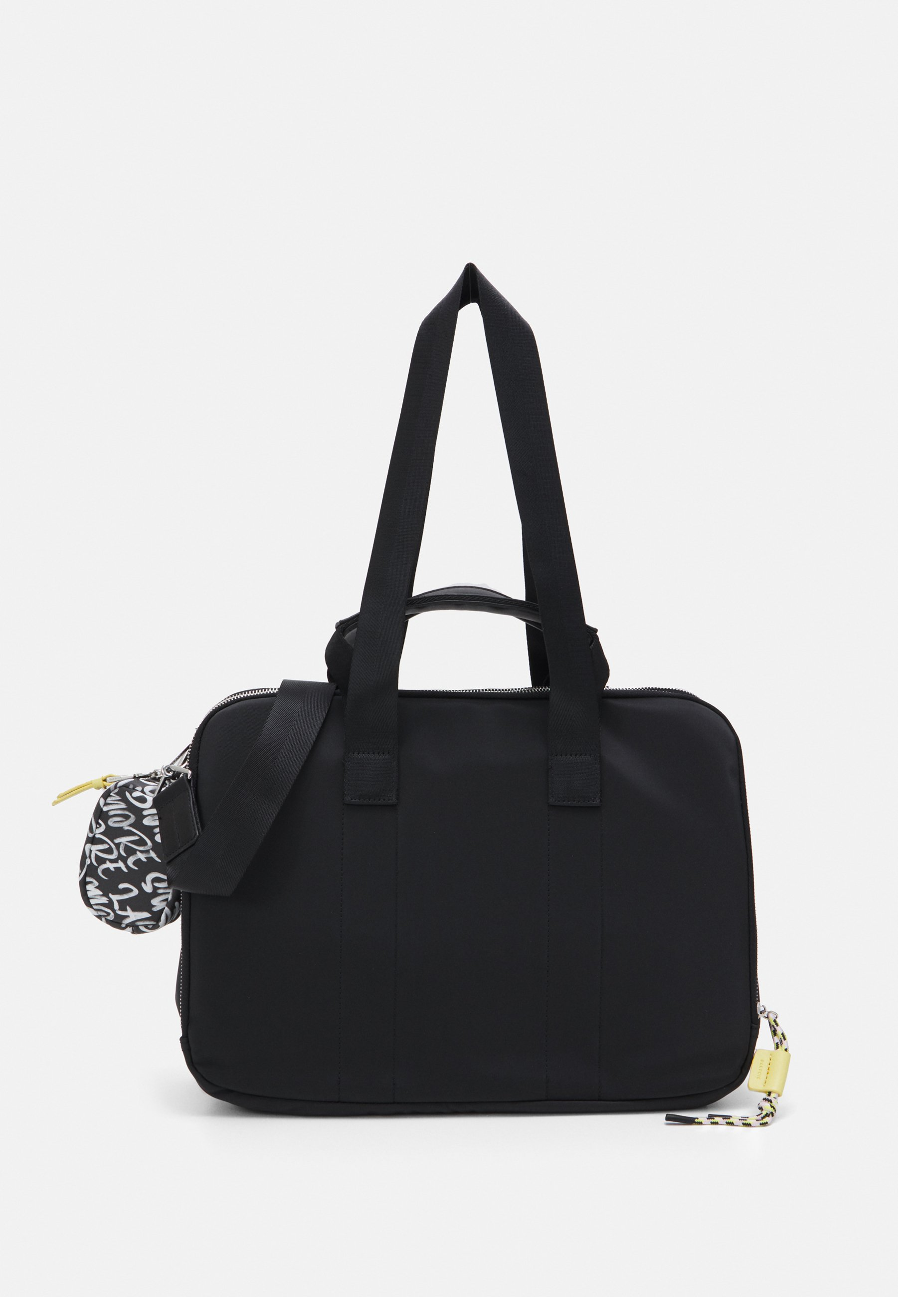 Women BRIEFCASE CANCUN - Laptop bag