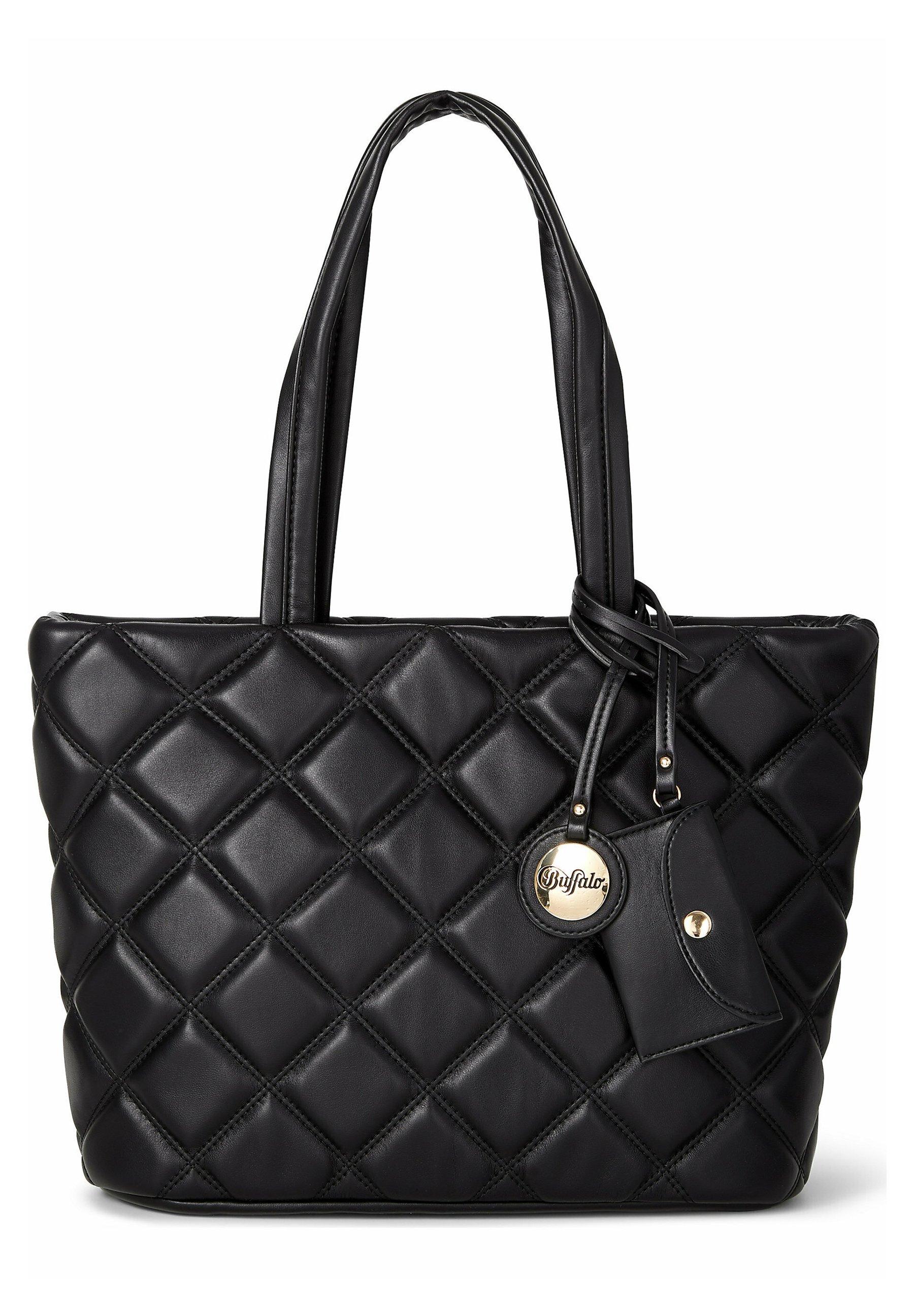 Damen OMAYRA - Shopping Bag