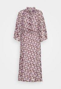 Twist & Tango - DRESS - Denní šaty - lilac - 0