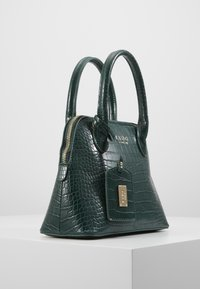LYDC London - Handbag - green - 4