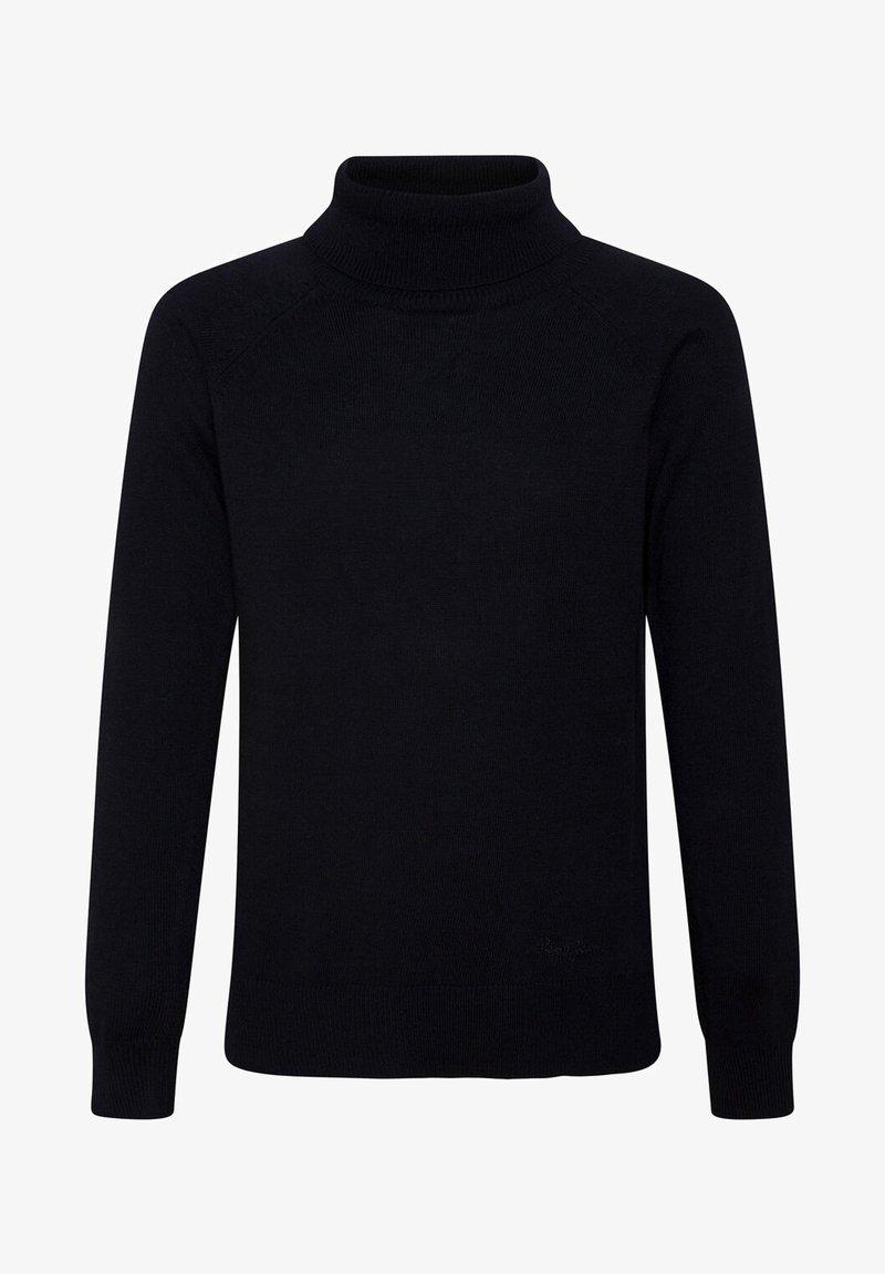 Pepe Jeans - BETTE - Trui - black