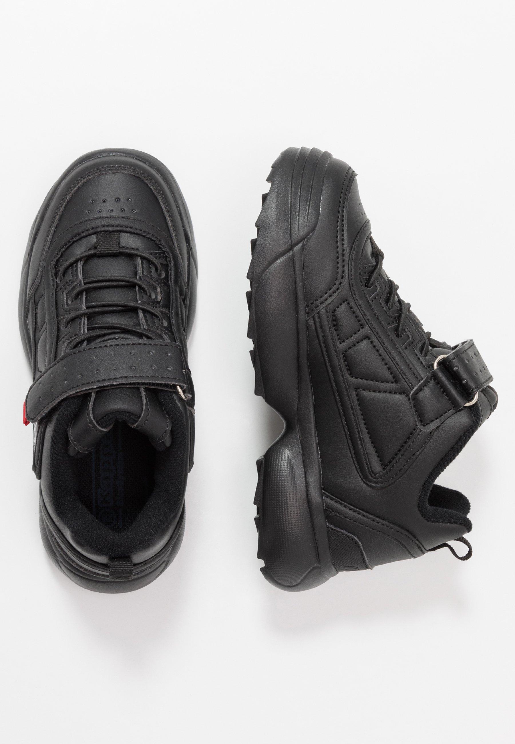 Enfant RAVE - Chaussures d'entraînement et de fitness
