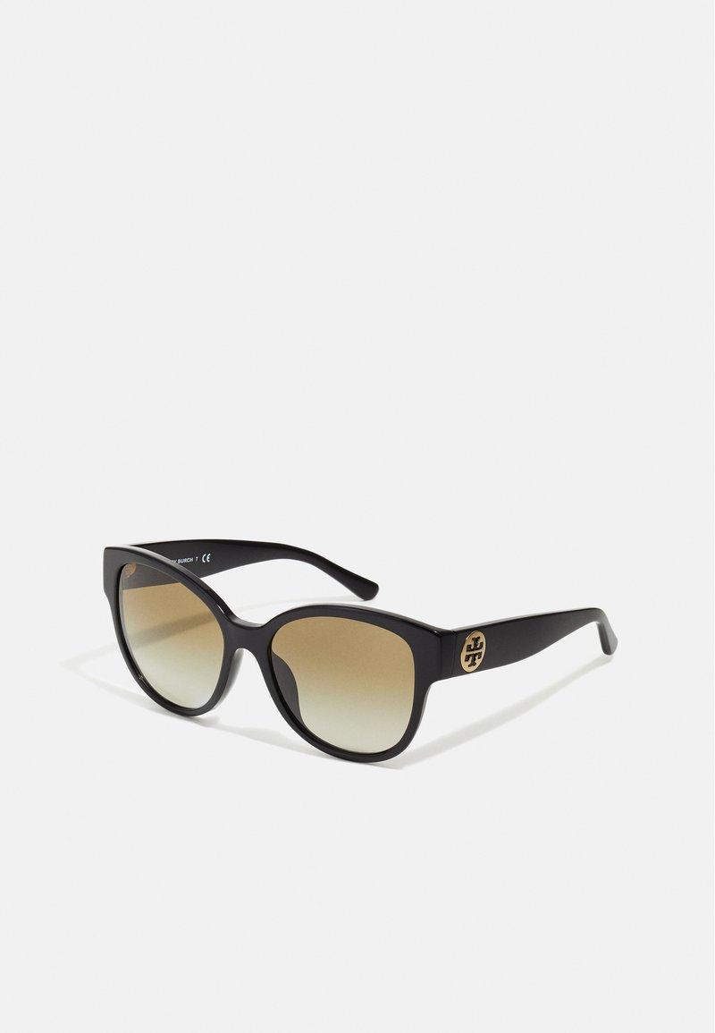 Tory Burch - Sluneční brýle - black