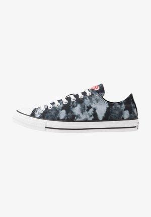 CHUCK TAYLOR ALL STAR  - Zapatillas - wolf grey/white/black