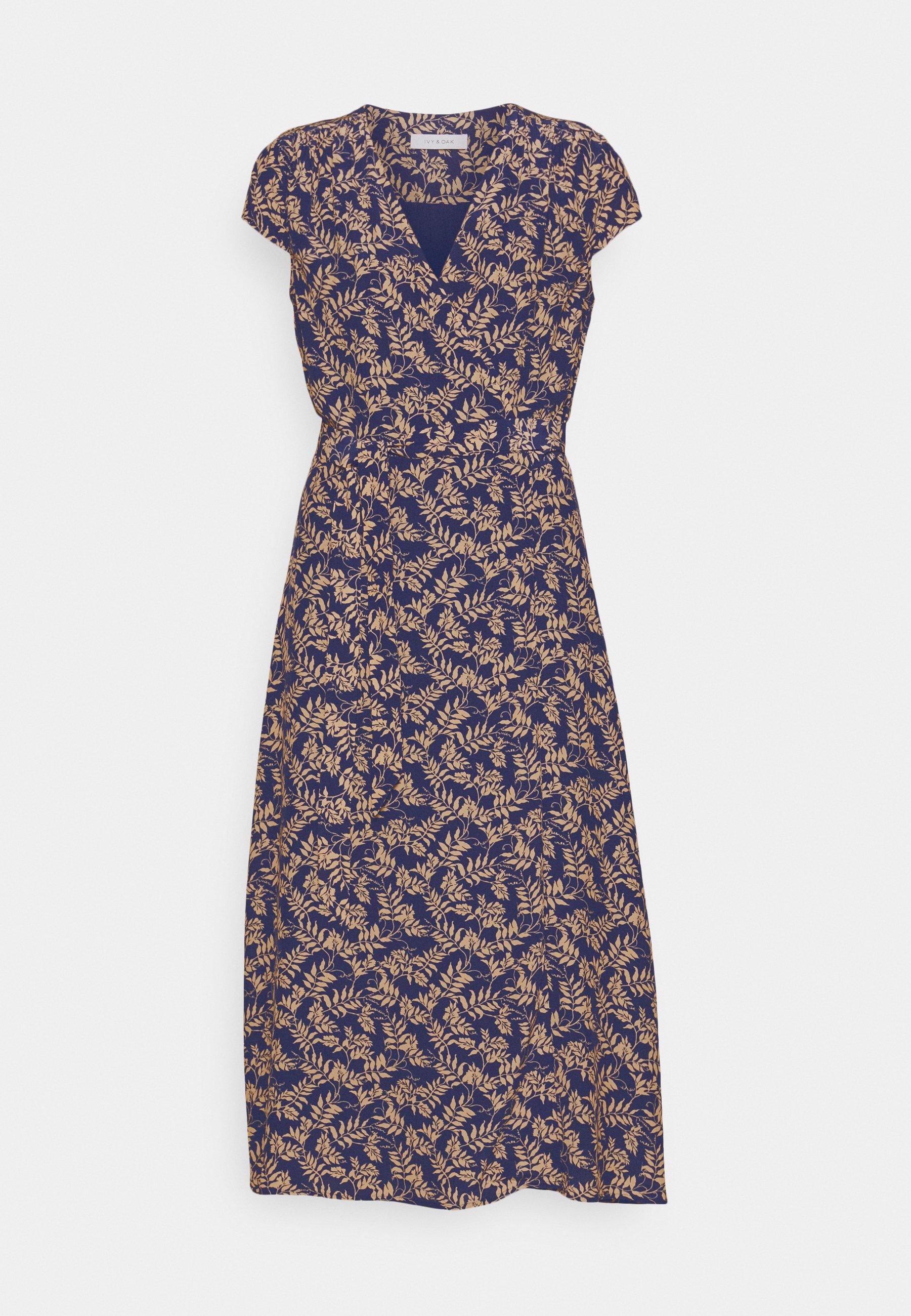 Women MARGUERITE - Day dress