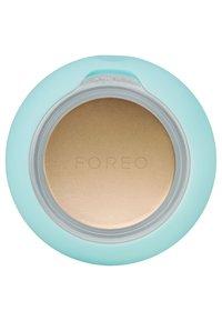 Foreo - UFO 2 - Skincare tool - mint - 1