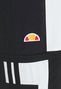 Ellesse - OLTUS TRACK PANT - Pantalones deportivos - black - 8