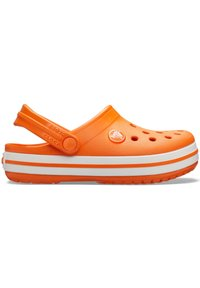 Crocs - Klapki - orange