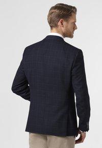 Digel - Blazer jacket - blau - 1