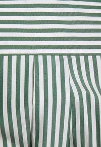 WEEKEND MaxMara - RAGAZZA - Shirt dress - gruen - 5