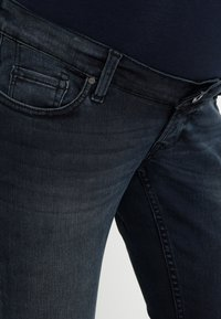 Noppies - SLIM MILA EVERYDAY  - Slim fit jeans - blue - 5